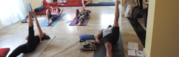 Ashtanga Yoga Teacher Training in Goa