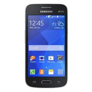 best in samsung mobile in india
