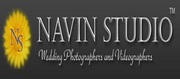 Wedding Photography Goa | wedding photographer Bangalore | Navin Studi