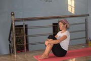 Hatha Yoga Teacher Training in Goa,  India