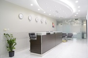 Serviced Office For Rent In Dubai With Ejari Ready and no Commission