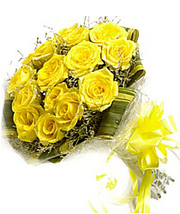 send online flowers to Goa