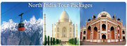 Travel Agency Goa & Travel Company India