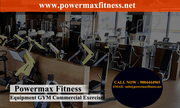 Fitness Workout GYM Supplies Machine Commercial Exercise Elliptical