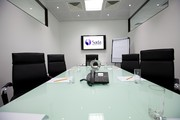 Serviced Offices for Rent on SZR at Sada Business Centers Dubai,  UAE