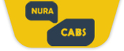 Nura Cabs in Goa | Goa Taxi Service | Car rental in Goa