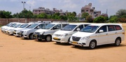 Hire cabs in Goa