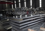 316 Stainless Steel Sheet Supplier