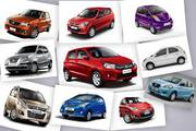 Car Rental Service in Goa - Car Rental Inc.
