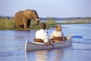 AGAMA TOURS & SAFARIS