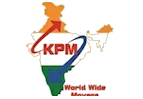 Kalonia Packers And Movers in Goa