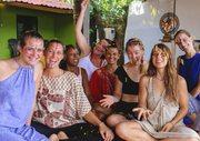 Best Yoga Teacher Training in Goa | Yoga Teacher Training in Goa