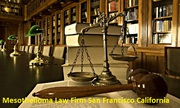 Best Mesothelioma Lawyers in San Francisco California
