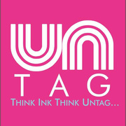 T-shirt Print Shop - Untag