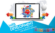 iphone app design,  android app Development,  web design,  google Seo