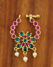 Diwali sale: Get Flat 10% Discount on of Indian Nose Ring