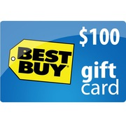 Check My Best Buy Gift Card Balance  || Best Buy Gift Balance