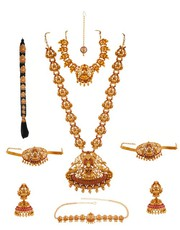 Get an Exclusive Collection of Latest Dulhan Set Design for Women.