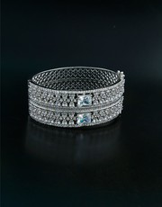 Buy Adorable Diamond Bracelet Collection Online for Women