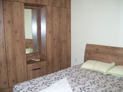 Apartment for Rent in Goa