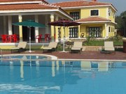 Goa Casitas Villas and Apartments for Rent at Goa