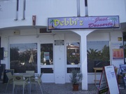 I SALE NICE RESTAURANT IN PORTUGAL ALBUFEIRA NEXT TO SHERETON HOTEL 50