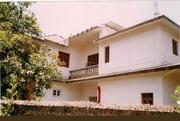 Cheap Accomodation (South Goa)