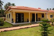 Goa Casitas Serviced Villa and Apartment in Goa