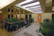Hotel Orion at Porvorim North Goa.