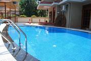 Jewel Boutique Resort 3star at Calangute Beach Goa