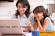 BUILD Web advertisement company earn 2 Lac per month