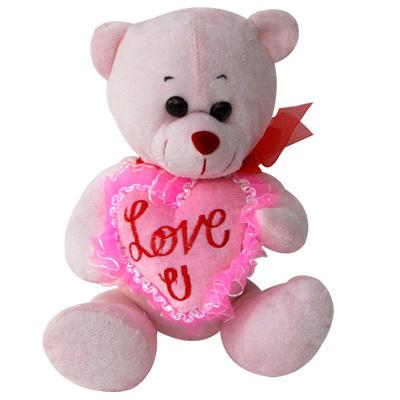 Teddy Bears  Sale on Send Beautiful Teddy Bear   Goa   General For Sale  Goa   378981