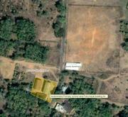 Plots for sale at Avedem,  Quepem,  Goa.