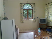 Apartment for rent in Calangute,  Goa