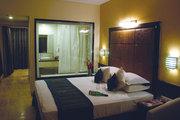 Porvorim Hotel Orion  North Goa.