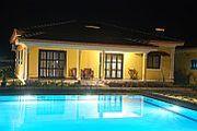 Goa Casitas Boutique Luxury  Villa and Apartment for rent  in Goa