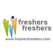 FreshersFreshers.com,  Fresher jobs Portal is getting ready.